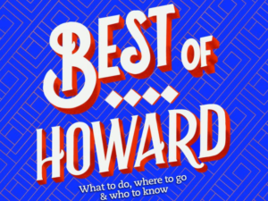 Best of Howard County Image