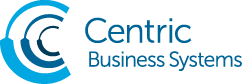 Centric_logo_stacked_PMS1