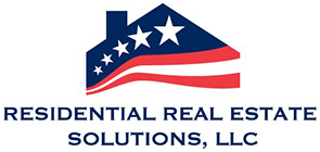 Residential-Real-Estate-Solutions-logo-web